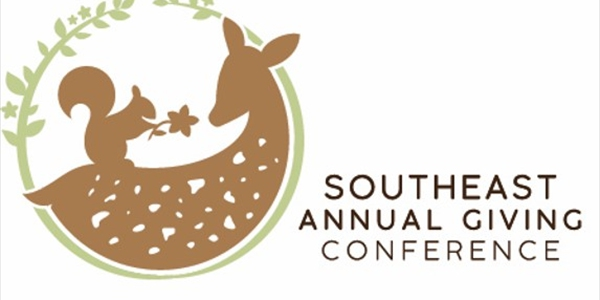 The Southeast Annual Giving Conference